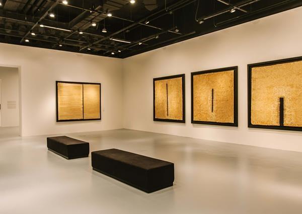 qm gallery doha qatar mundial 2022