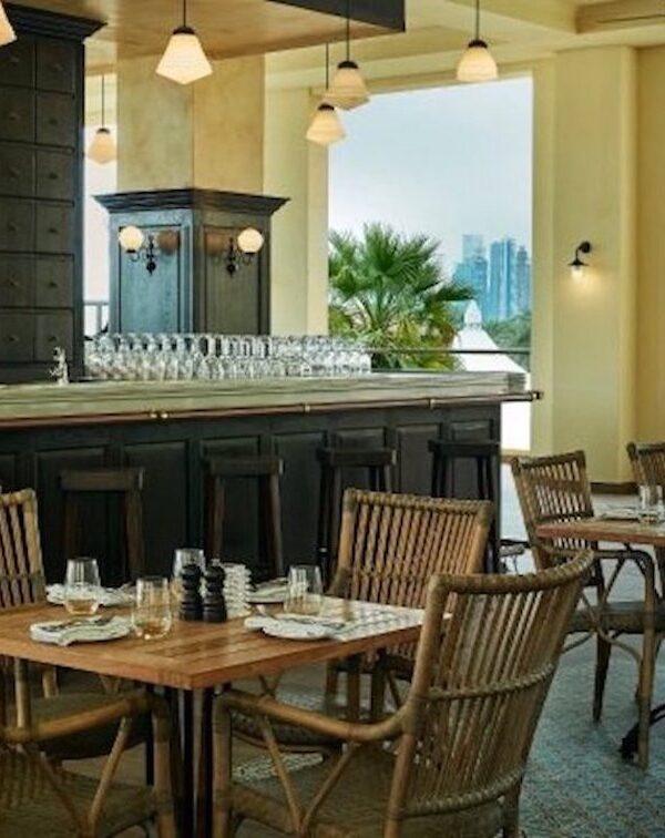 belgian cafe intercontinental doha mexticket qatar