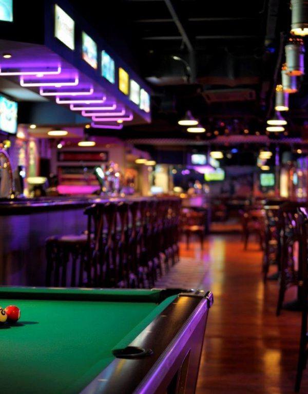 champions sports bar marriot doha 2