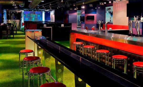 champions sports bar marriot doha