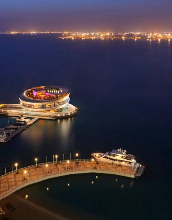 nobu doha paquete de viaje mundial qatar 2