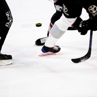 hockey paquetes y boletos 1