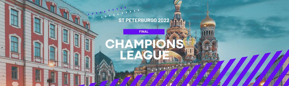 final champions league 2022 boletos y paquetes